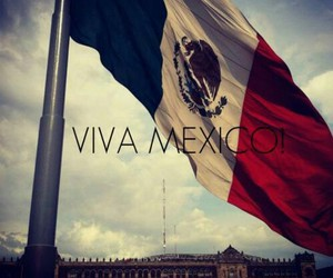 16, independencia, and mexico image