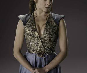 game of thrones and Natalie Dormer image