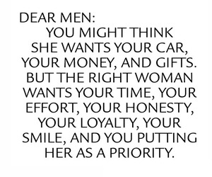 quote and men image