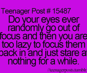 eyes, teenager post, and funny image