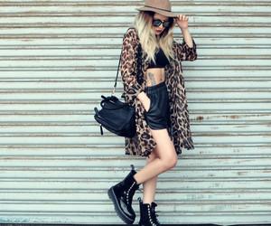 fashion, fun, and summer image