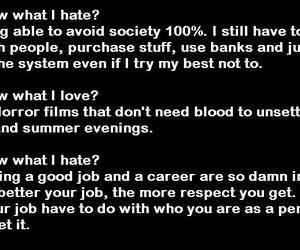 hate, true crime, and eric harris image