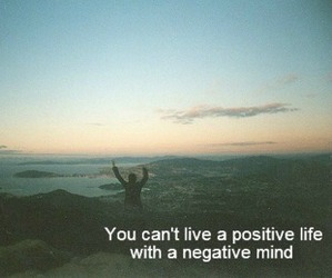 free, life, and mind image