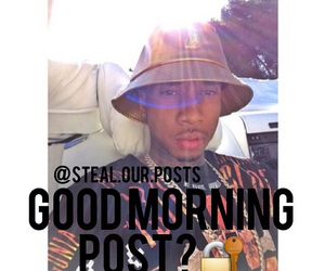 lips, steal.our.posts, and morning image