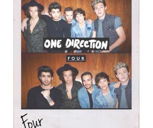 four, idols, and likeforlike image
