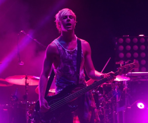 sexy, riker lynch, and r5 image