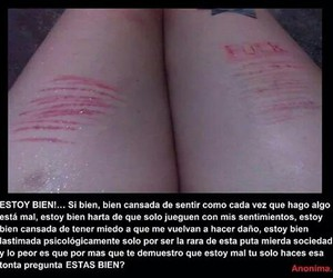 frases, suicide, and suicida image