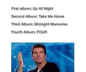 albums, funny, and lol image