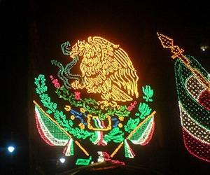mexico, 15 de septiembre, and dia de la independencia image