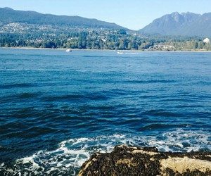 bc, rad, and vancouver image