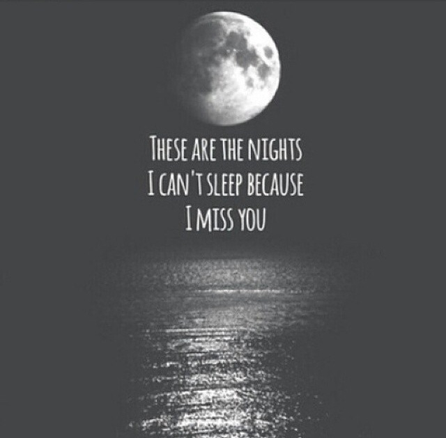 I miss you already uploaded by I Love You Sweetie15