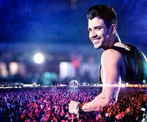 GL, gusttavo lima, and love image