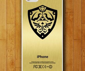 iPhone Skin, iphone cover, and iphone case image