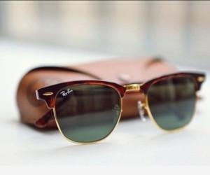 fashion, shades, and style image