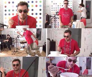 30 seconds to mars, 30stm, and shannon leto image