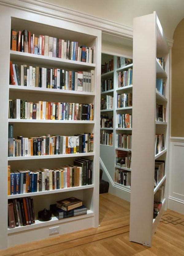 Wonderful Home Librarys for Beautiful Home Libraries Amazing Home ...