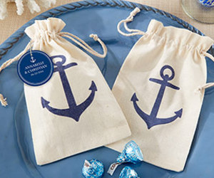 decorations, party favors, and wedding favors image