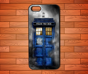 iphone 4 case, ipod 5 case, and ipod 4 case image