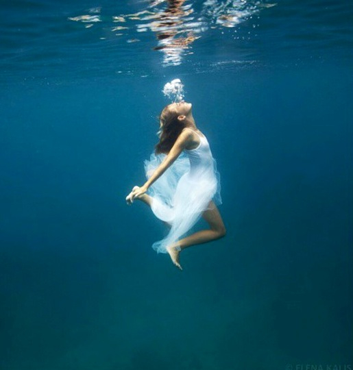 water, sea, and underwater image