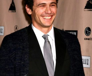 actor and james franco image