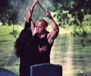 dom and letty image