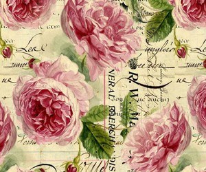 background, beauty, and Collage image