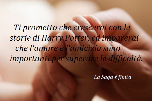 Image About Harry Potter In Frasi By On We Heart It