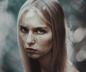 photography and alessio albi image