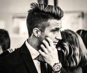bvb, marco reus, and germany image