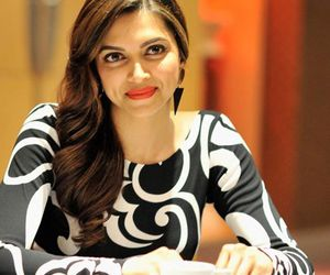 bollywood, deepika padukone, and beautiful image