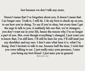 brokenheart, ex, and sadness image