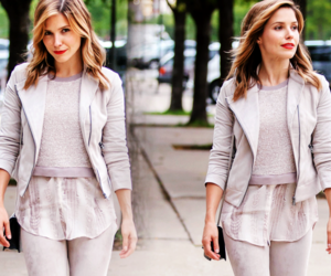 fashion, inspiration, and one tree hill image