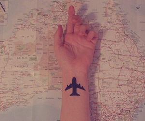 free, life, and travel image