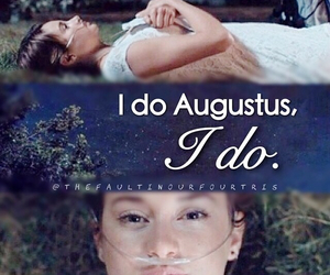 quote and tfios image