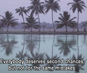 quote, mistakes, and grunge image