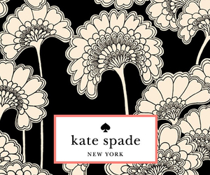 fashion, kate spade, and luxury image