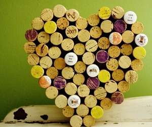 amazing, diy, and cute image