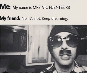 pierce the veil, bands, and funny image