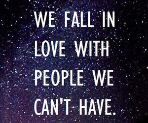 love and fall in love image