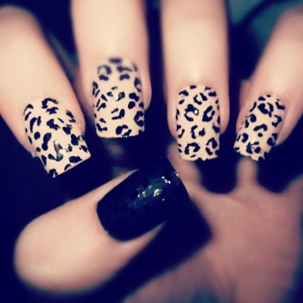 44 Images About Nail Art On We Heart It See More About