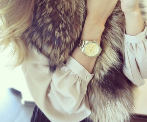 fashion, fur, and accessories image