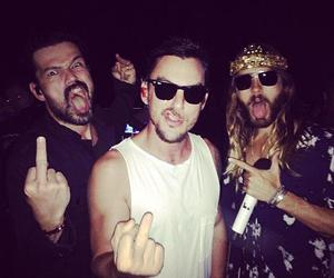 30stm, Best, and jared image