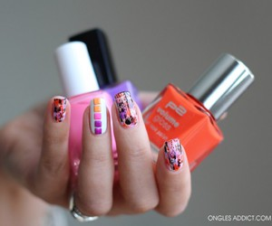 Image by Ongles Addict