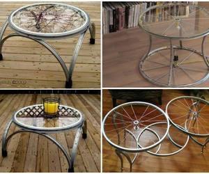 bicycle, nice, and room image