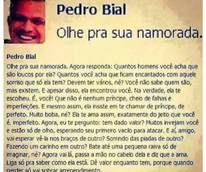Frases Shared By Jamili On We Heart It