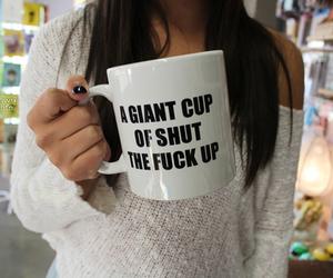 cup, mug, and quality image