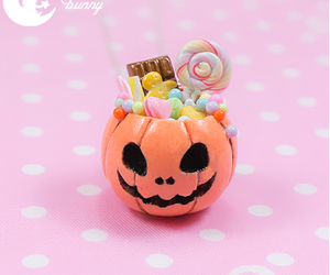 accessory, candy, and Halloween image