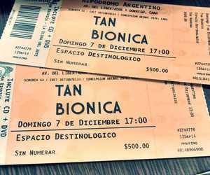 felicidad, tan bionica, and 7d image