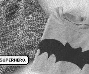 header, batman, and twitter image