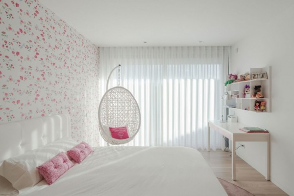 Exceptional Cool Teenager Rooms For Teen Girls Bedroom Ideas Room Decor Teens Paint Colors Living Painting Color